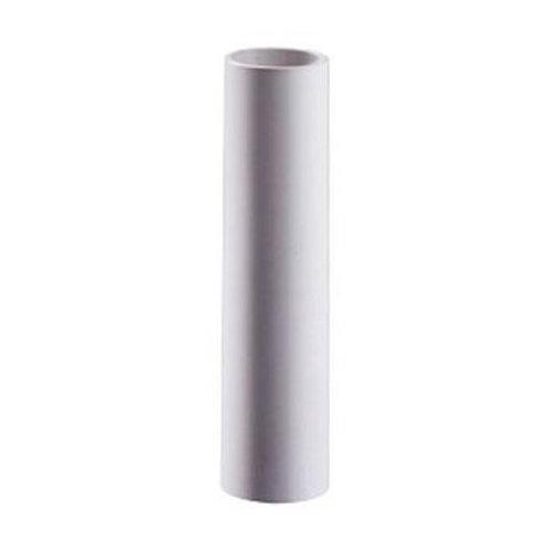 COURANT - MANCHON pour tubes iro diam 16