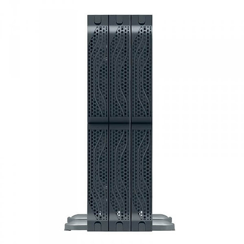 LEGRAND  - UPS DK PLUS - 10KVA - TRI/MONO - (sans batterie)