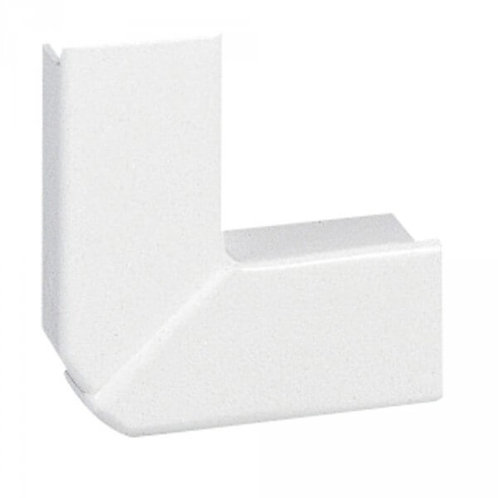 LEGRAND - Angle plat 20X12 MM