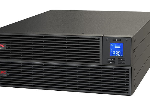 APC Easy UPS SRV Rackable 10000VA 230V