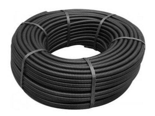 LEGRAND - Gaine flexible diam 40 - rlx 50 mètres