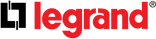 Logo_Legrand.svg-min.png