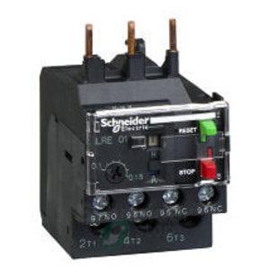 RELAIS THERMIQUE EasyPact TVS CL10A 48 à 65A