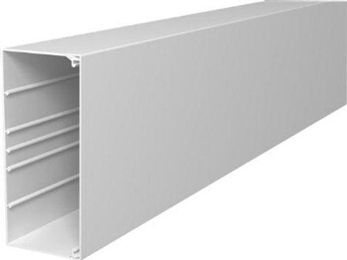 LEGRAND - Moulure - Goulotte - 20 x 12 mm - 2 m - 2 compartiments