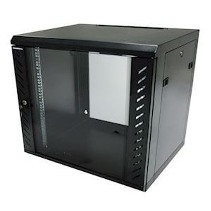 LEGRAND - Coffret informatique - 9U - P450MM