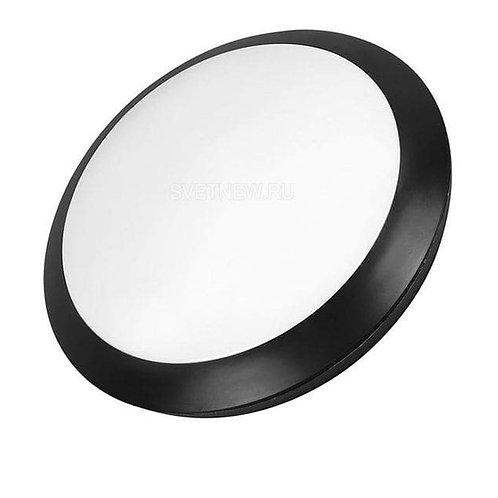 LED C4_PX-1801-BLA
