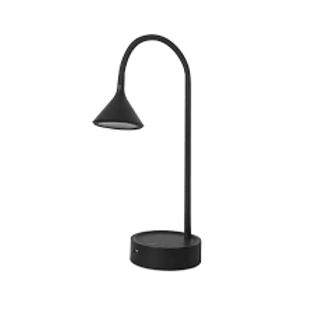 LED C4_DE-0271-NEG
