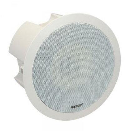 LEGRAND - Haut parleur plafond 100w My Home - Domotique