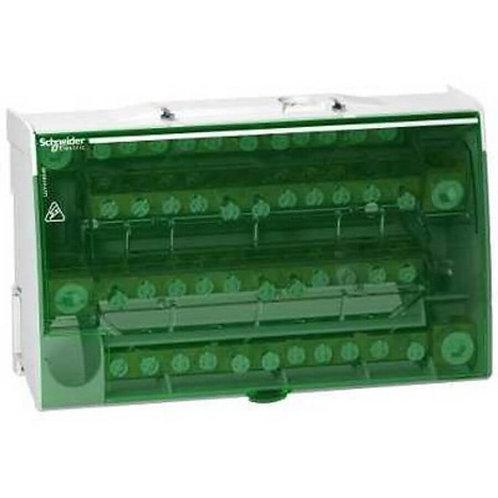 SCHNEIDER - Répartiteur à étage Linergy 4P 250A