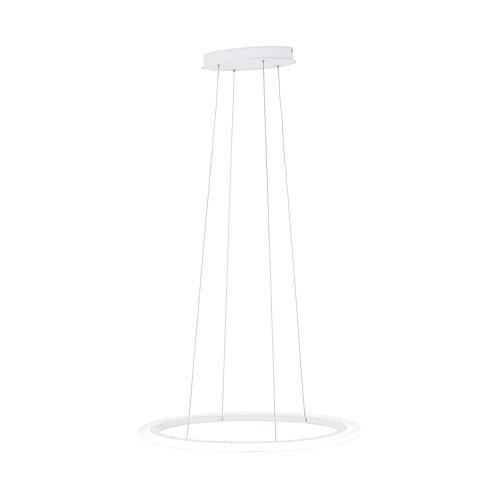 EGLO - LED D755 - 'PENAFORTE'