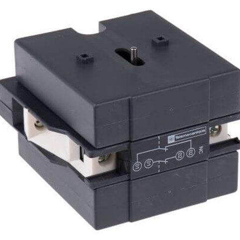SCHNEIDER - Interlock pour contacteur LC1F115 à 150