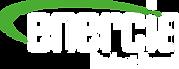 Logo enercia v2.png