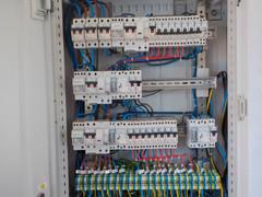 DSCN0353-min.JPG
