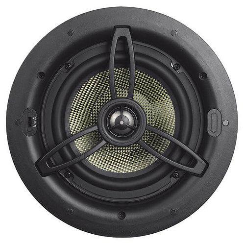 LEGRAND - Haut parleur HP 6.5 PLAF SER6