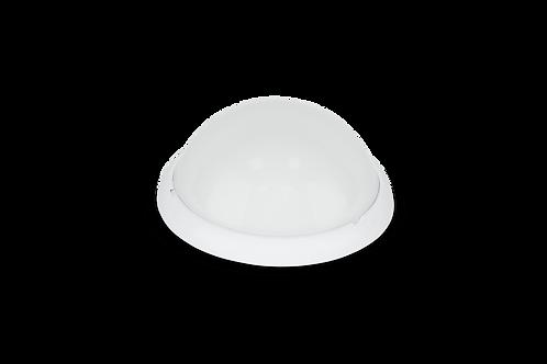 BORSAN - ARMATUR UFO BEYAZ (IKILI KUTU)