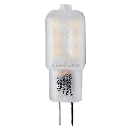 VTAC - Ampoule GU10 5W LED 3000K
