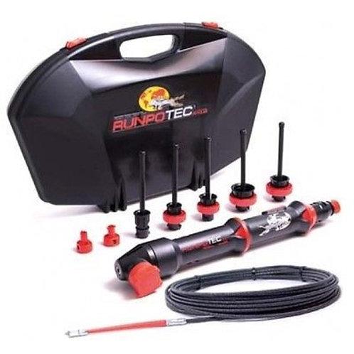 RUNPOTEC - Tire Cable Nylon - 10ml
