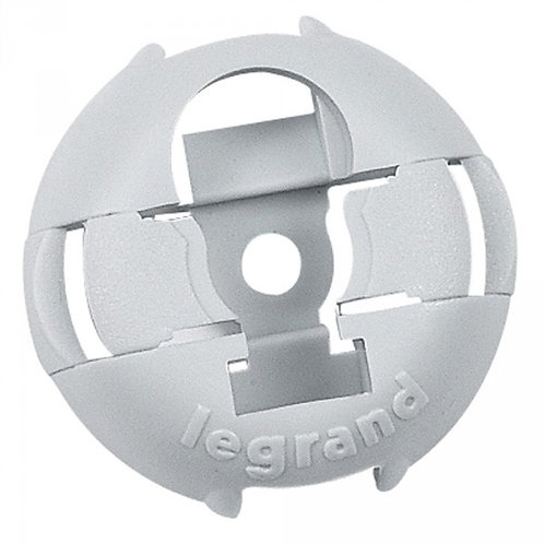 LEGRAND - EMBASE SPITABLE GRISE