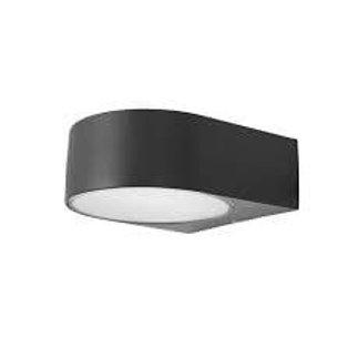 LED C4_PX-0005-ANT