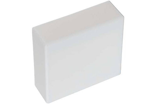 LEGRAND - EMBOUT 40X40 MM