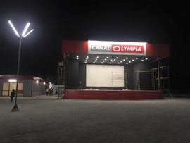 Canal Olympia-min.jpg