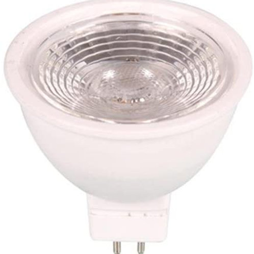 VTAC - Ampoule MR16 - 7W - LED - WW - 4500K