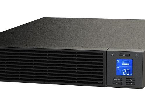 APC Easy UPS SRV Rackable 3000VA 230V