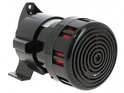 LEGRAND - SIRENE ELECTROMECA 24V