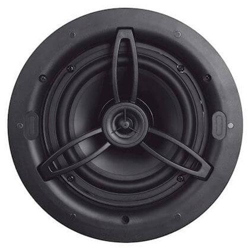 LEGRAND - Haut parleur HP 6.5 PLAF SER2