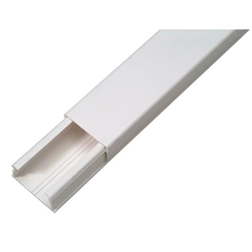 LEGRAND - MOULURE - GOULOTTE - 32 x 16 mm - 2 m - LEGRAND