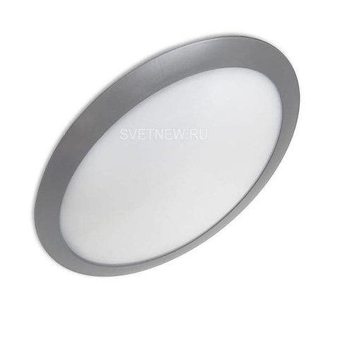 LED C4_PX-0142-GRI