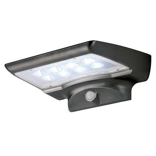LED C4_PX-0104-NEG