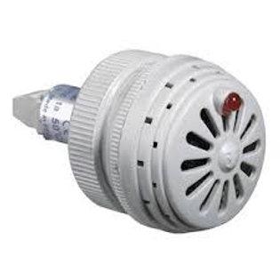 LEGRAND - RONFLEUR 230V AC POUR SIGNALISATION