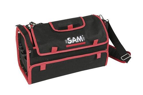 SAM - Sac Outillages - 27 outils