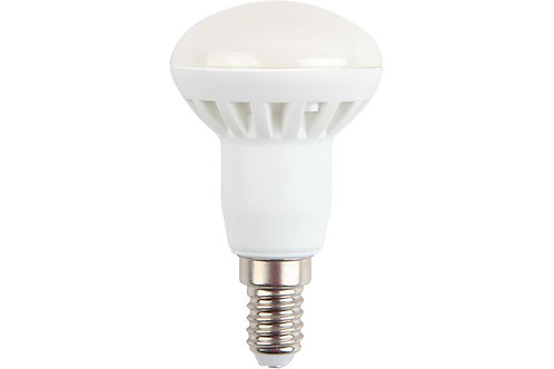 VTAC - Ampoule R50 - 6W - LED - blanc