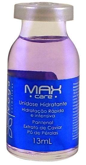 Max Care Hydrating Unidose