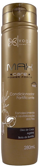 Power Force Fortifying Conditioner