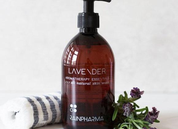 Lavender - Skin wash