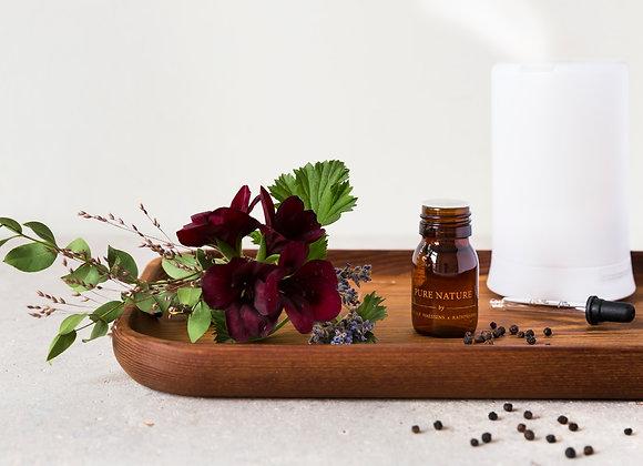 Pure Nature - Essentiële olie 30 ml