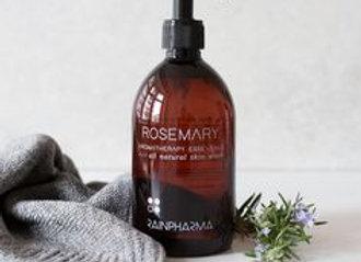 Rosemary - Skin wash