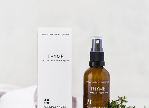 Thyme - Natural room spray