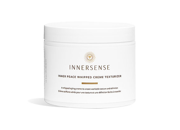 Inner Peace Whipped Creme Texturizer 101 ml - Innersense