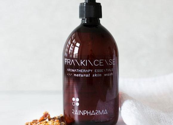 Frankincense - Skin wash