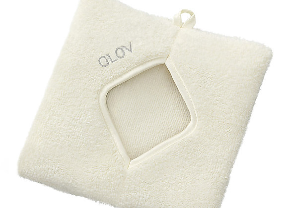 GLOV comfort ivory