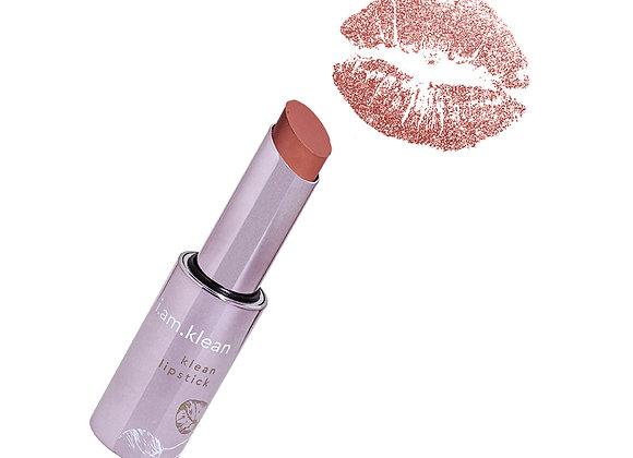 Lipstick - Passioned