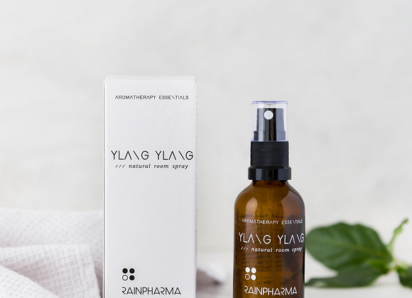 Ylang ylang - Natural room spray