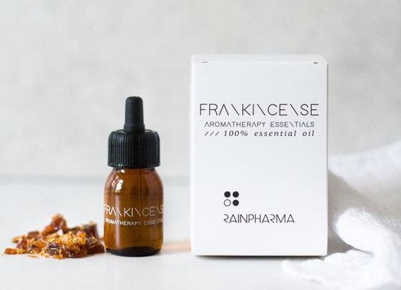 Frankincense - Essential Oil 30 ml