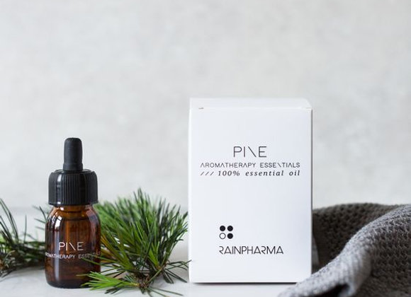 Pine - Essential oil 30 ml