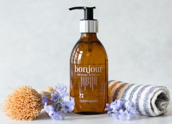 Bonjour - Premium After Oil 250 ml