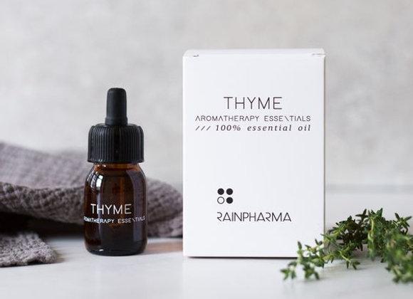 Thyme - Essential Oil 30 ml